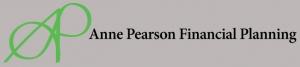Logo-Website-Grey-702-x-157px