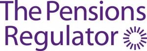 pensionsregulator